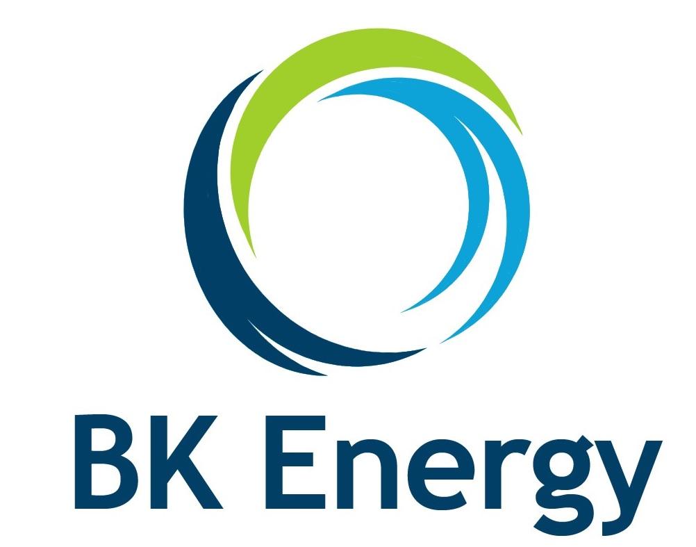 BK Energy